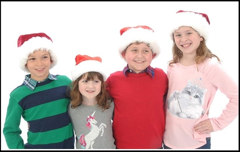 All_four_Grandkids_2015-12-20_800x507