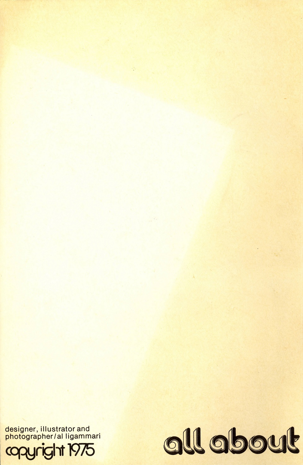 Back_Cover